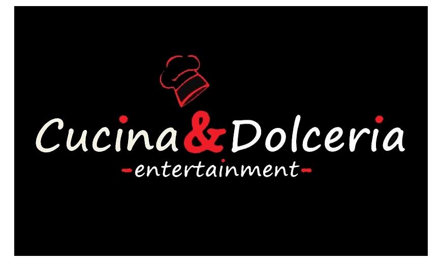 CUCINA E DOLCERIA
