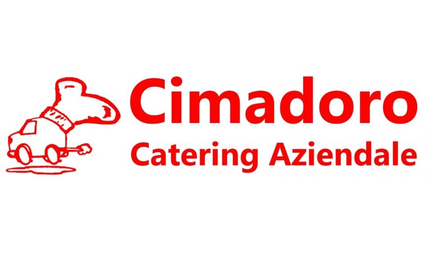 Cimadoro Catering Aziendale