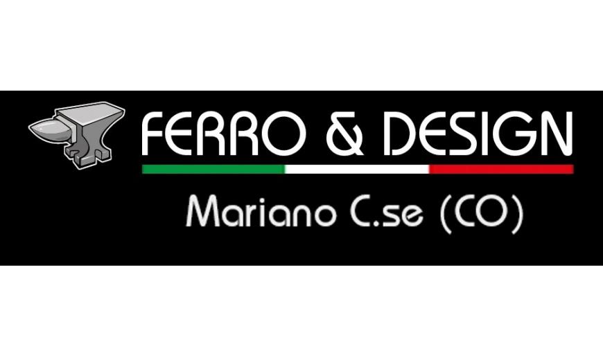 Ferro&Design