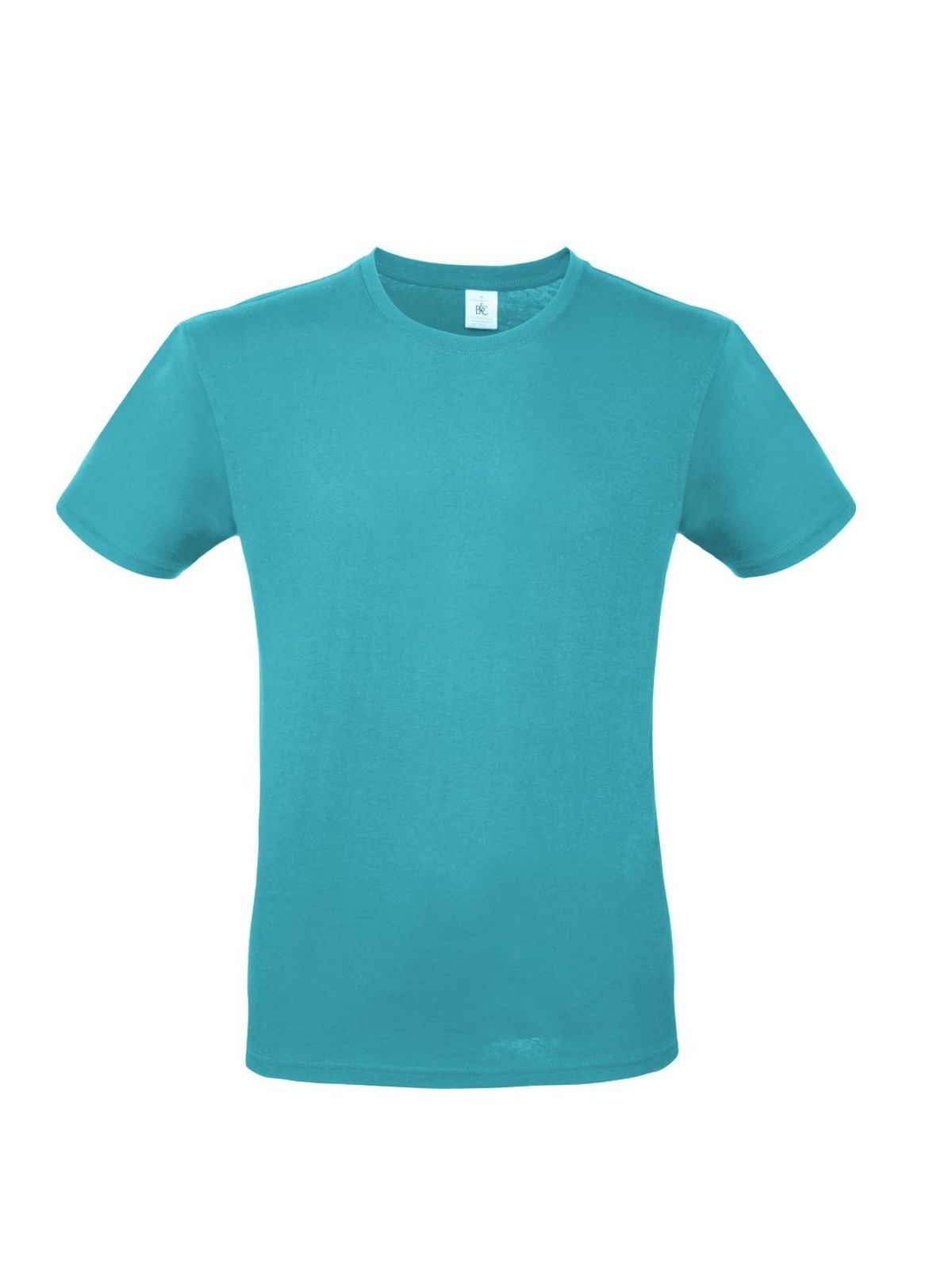 RT733 REAL TURQUOISE