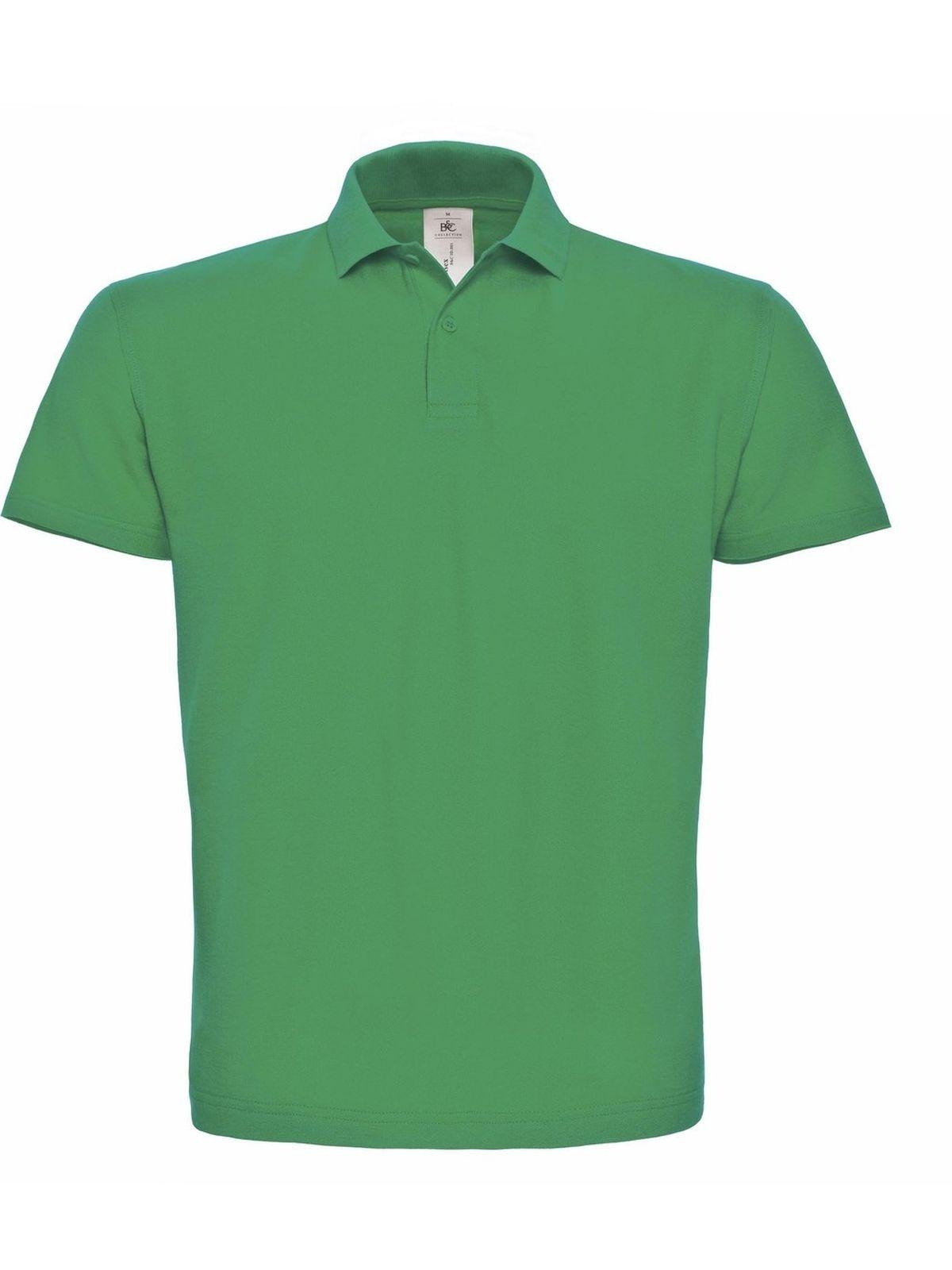 KG520 | kelly green