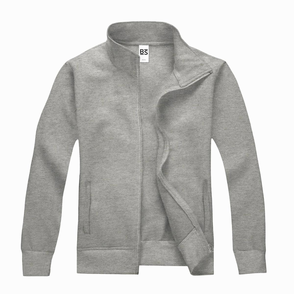 GY | grey heather