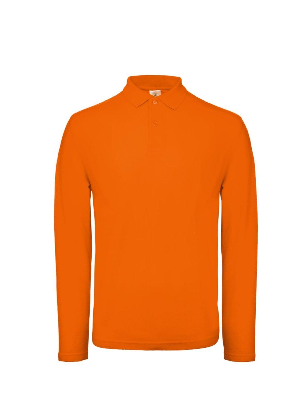 OR235   orange