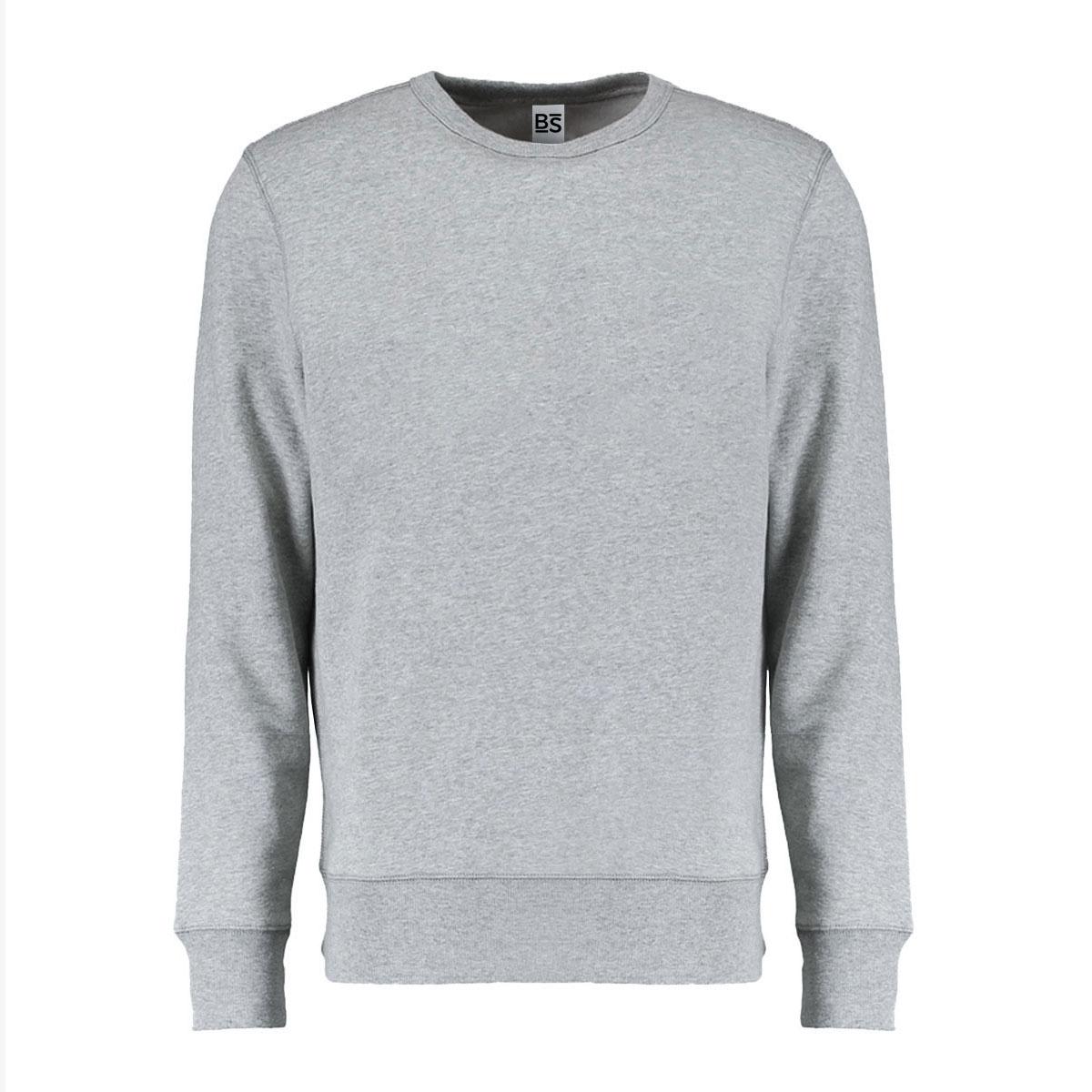 GY   grey heather