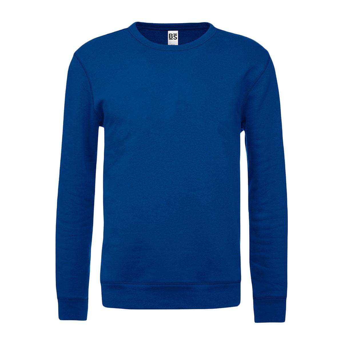 RB   royal blue