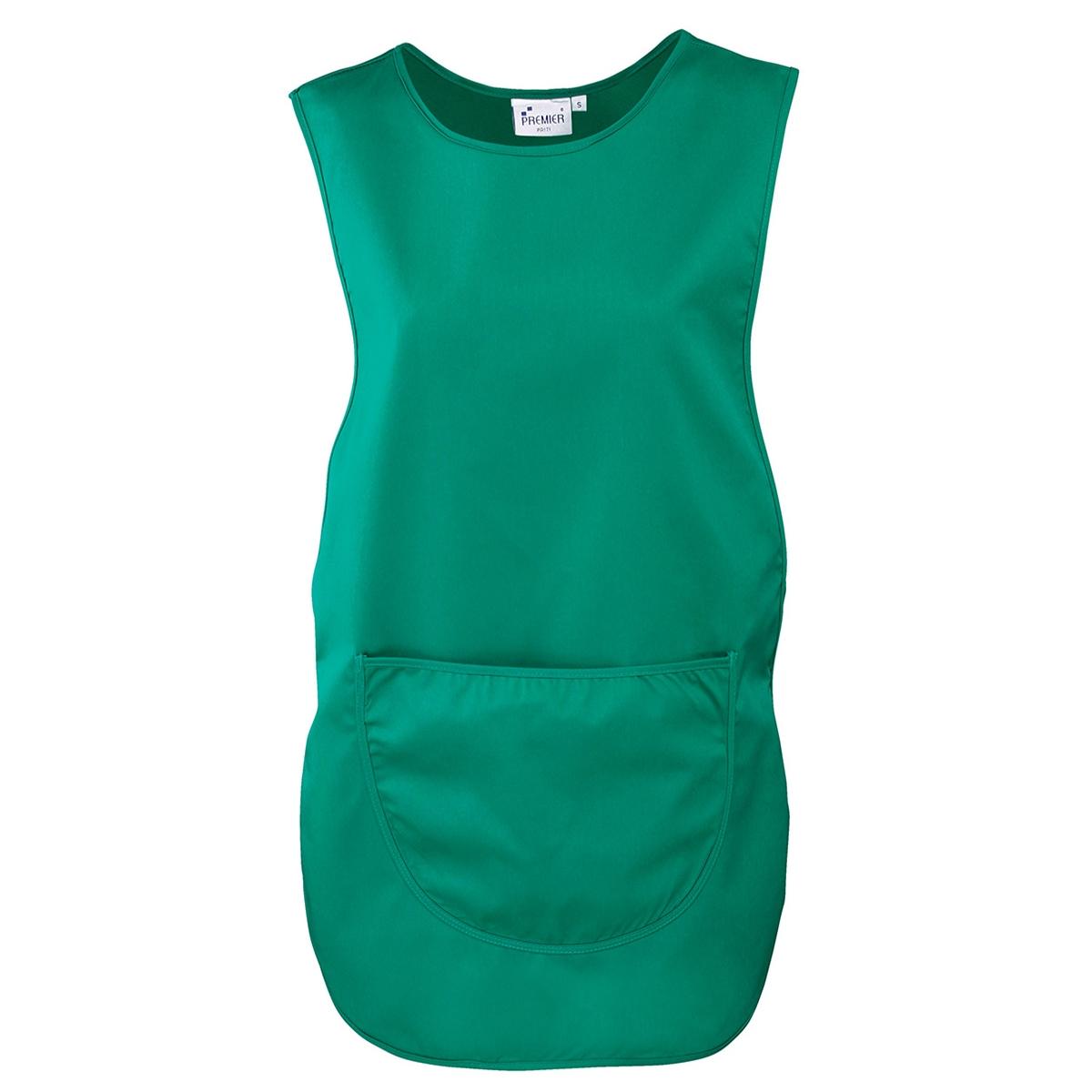 EMER   emerald