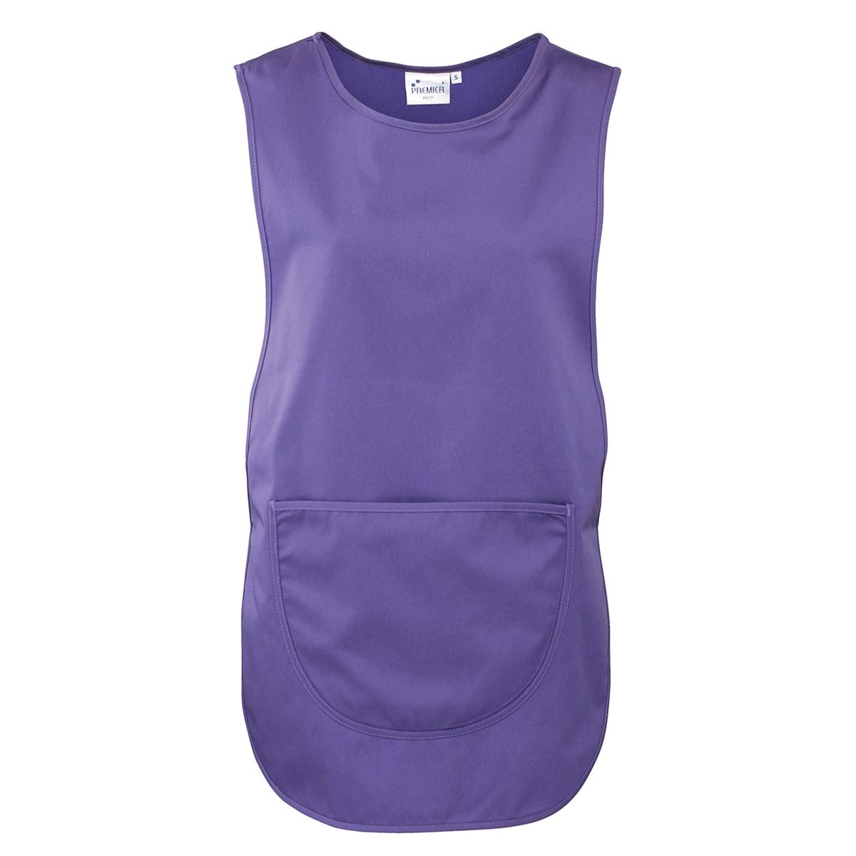 PURP | purple