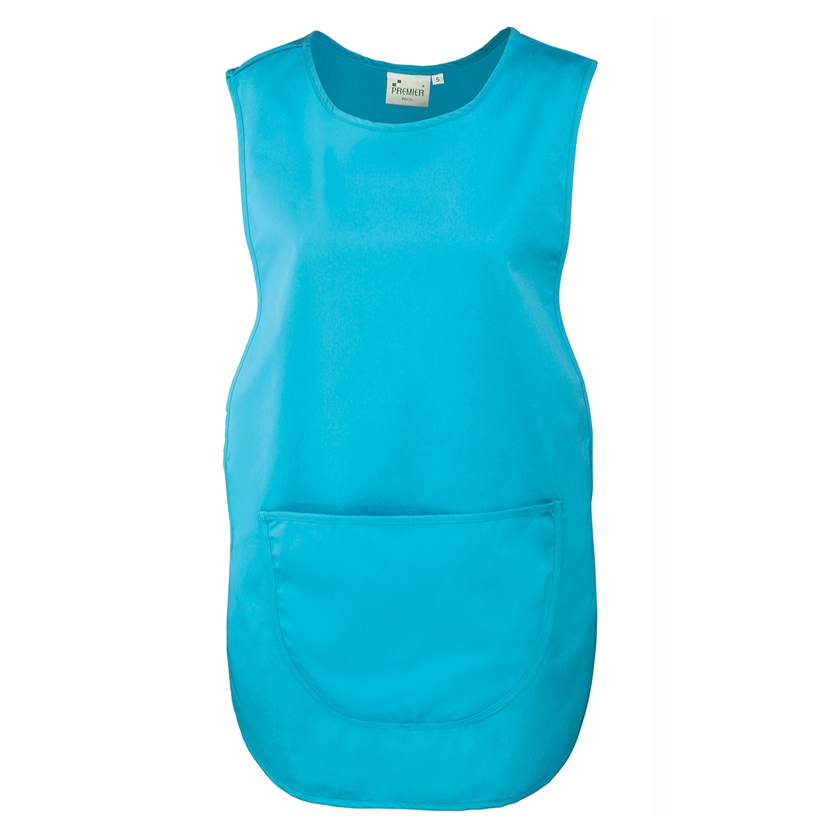 TURQ   turquoise