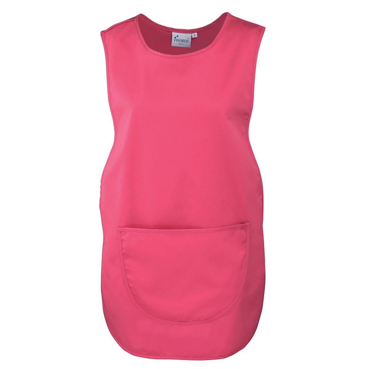 HPIN | hot pink