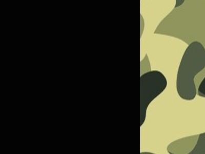 mimetic verde