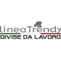 Linea Trendy Campania